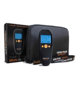 Veinoplus® Sport