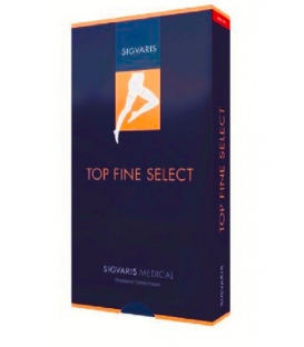 SIGVARIS Top Fine Select