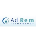 Ad Rem Technology