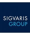 SIGVARIS AG